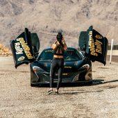 goldRush Rally Announces Dates & Route For GR2021, Saints & Sinners Tour